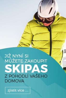 online skipassy_01