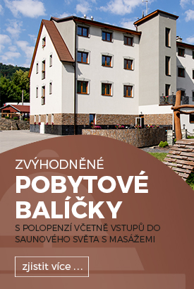 pobytove balicky_01